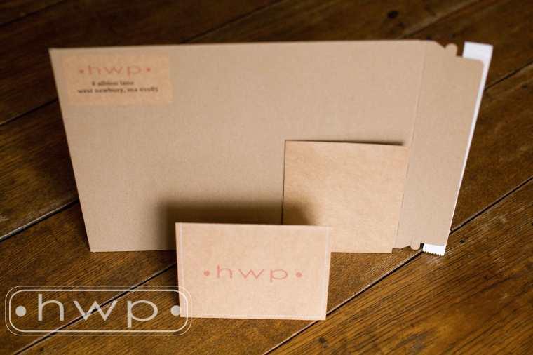 HWPWM-5874