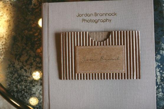 JordanBrannock3