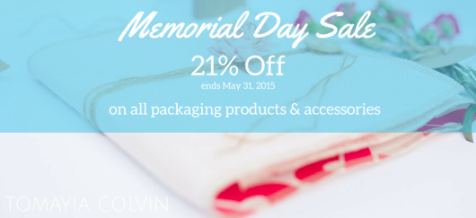 Memorial Day Sale (1)