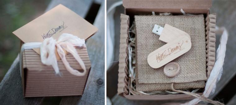 KDP Packaging (3)