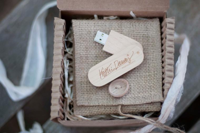 KDP Packaging (5)