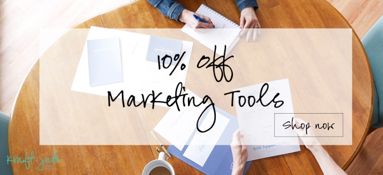 MarketinTools.jpg